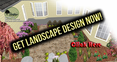 Get-Landcape-Design-Now